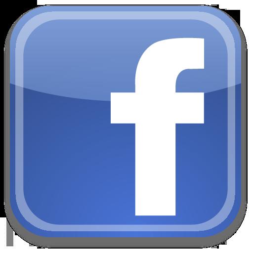 Anche su Facebook!